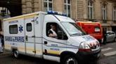 Lépidémie de grippe a été meurtrière cet hiver en France