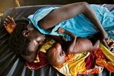 LONU a besoin de 4,4 milliards de dollars contre les famines