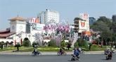 Hô Chi Minh-Ville et la France coopèrent pour développer une ville intelligente