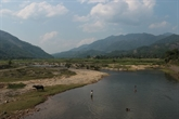 À la découverte de la vallée d'A Luoi