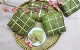 Le Têt traditionnel du Vietnam dans les yeux des étrangers