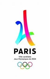JO-2024 : Paris lance sa campagne