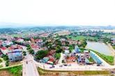Quang Ninh : l'économie du district de Hoành Bô en pleine mutation