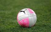 Coupe de France : Fréjus-Saint-Raphaël prend son quart devant Auxerre