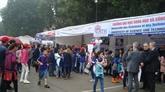 L'Université de Hanoï, théâtrede la Journée internationale de la Francophonie