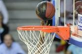Basket : Bourges éliminé en quarts de finale de l'Euroligue dames