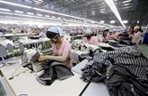Une centaine de PME vietnamiennes prospectent le marché singapourien