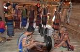 Semaine culturelle et touristique de Kon Tum 2017