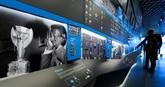 FIFA : malgré 36 nouveaux licenciements, la survie du musée nest pas menacée