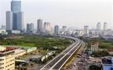 Microsoft soutient Hanoï dans la construction dune ville intelligente