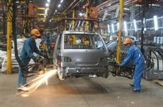 Le gouvernement veut renforcer la compétitivité nationale