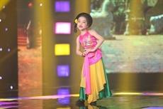 Dang Tu Thanh, jeune prodige de la musique traditionnelle