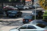 Élargir le modèle dutilisation forfaitaire des véhicules de service