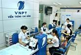 VNPT exhorté à devenir un leader dans les technologies de linformation