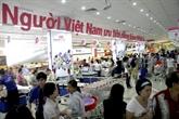 Des produits vietnamiens en vogue