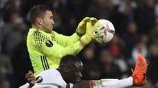 Lyon doit confirmer, Manchester United assurer