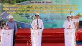 La province de Ninh Thuân creuse le sillon de lagriculture bio