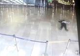Un homme abattu après avoir attaqué des militaires à l'aéroport d'Orly-Sud