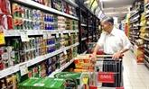 Biens de grande consommation : changement de règne entre les zones rurales et urbaines