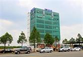 Une antenne de la Chambre de Commerce et d'Industrie de la République de Corée à Binh Duong