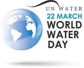Le Vietnam prépare la célébration de la Journée mondiale de l'eau du 22 mars