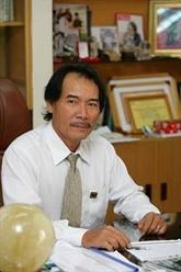 Une société vietnamienne assiste les agriculteurs cambodgiens