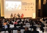 Le Vietnam élabore une stratégie nationale sur linclusion financière