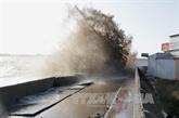 Catastrophes naturelles : pour créer une cartographie visant à réduire les risques