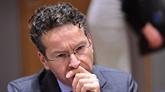 Le chef néerlandais de l'Eurogroupe, Dijsselbloem, ciblé par une lettre piégée