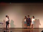 L'Université de pédagogie de Hô Chi Minh-Ville au rendez-vous de la Francophonie