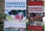 Table ronde sur le Vietnam à Buenos Aires