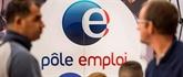 Chômage en France : baisse en demi-teinte en février