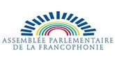 L'Assemblée parlementaire de la Francophonie en réunion à Hô Chi Minh-Ville