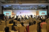 La région Nord-Est de l'Inde veut renforcer sa coopération avec les pays CLMV