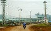 Près de 86.000 milliards de dôngs investis au Tây Nguyên d'ici à 2020