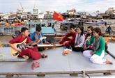 Festival national du don ca tài tu prochainement à Binh Duong