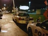 États-Unis : un mort, 14 blessés lors d'une fusillade dans une boîte de nuit