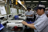 Le programme KSP : la République de Corée partage ses expériences avec le Vietnam