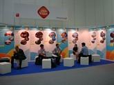 Piscine Global Asia, une large gamme de produits
