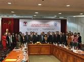 De nouveaux accords entre le Vietnam et le Maroc dans le secteur scientifique