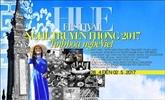 Le Festival des métiers traditionnels de Huê attendu fin avril