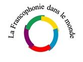 La Francophonie ici et ailleurs
