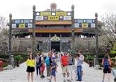 Tourisme : vers plus defficacité économique