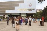 Le tourisme de Hô Chi Minh-Ville veut sortir le grand jeu