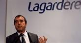 Médias : Lagardère renonce à vendre plusieurs titres de presse écrite