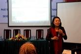 Développement du programme éducatif STEM au profit des élèves vietnamiennes