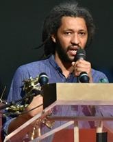 Fespaco : le film Félicité d'Alain Gomis remporte l'Étalon d'or