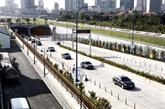 Hô Chi Minh-Ville nécessite 50 milliards de dollars pour développer ses infrastructures