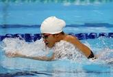 Sportifs cibles : chacun peut tirer son épingle du jeu