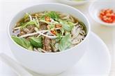 Le petit-déjeuner au Vietnam parmi les plus chers du monde